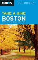 Take a Hike Boston