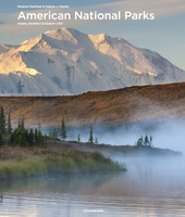 American National Parks deel 1