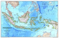Indonesia - Indonesië