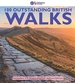 Wandelgids 100 outstanding British Walks | Ordnance Survey