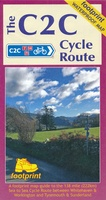 The C2C Cycle Route - Coast to Coast