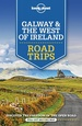 Reisgids Road Trips Galway & the West of Ireland | Lonely Planet