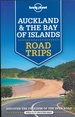 Reisgids Road Trips Auckland & the Bay of Islands | Lonely Planet