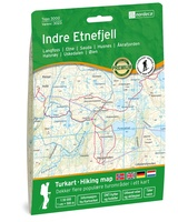 Indre Etnefjell