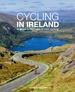 Fietsgids Cycling in Ireland | Three Rock Books