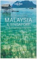 Reisgids Best of Malaysia & Singapore - Maleisië | Lonely Planet