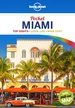 Reisgids Pocket Miami | Lonely Planet