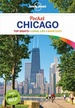 Reisgids Pocket Chicago | Lonely Planet