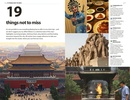 Reisgids Beijing - Peking | Rough Guides
