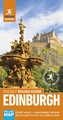 Reisgids Rough Guide Pocket Edinburgh | Rough Guides