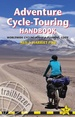Fietsgids Adventure Cycle-Touring Handbook | Trailblazer