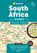 Wegenatlas -   Glovebox South Africa | MapStudio