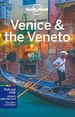 Reisgids City Guide Venice & the Veneto | Lonely Planet