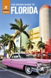 Reisgids Florida | Rough Guides