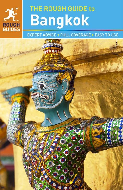 phuket travel guide lonely planet