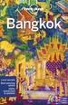 Reisgids Bangkok  | Lonely Planet