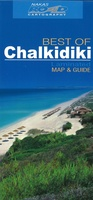Best of Chalkidiki