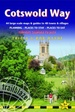 Wandelgids Cotswold Way | Trailblazer