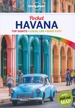 Reisgids Pocket Havana | Lonely Planet