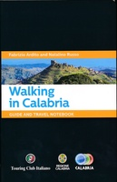 Walking in Calabria - Calabrie
