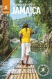 Reisgids Jamaica | Rough Guides