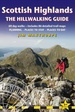 Wandelgids Scottish Highlands | Trailblazer