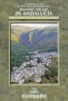 Wandelgids Walking the GR7 in Andalucia | Cicerone