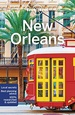 Reisgids City Guide New Orleans | Lonely Planet