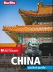 Reisgids Pocket Guide China | Berlitz