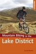 Mountainbikegids Mountain Biking in the Lake District | Cicerone