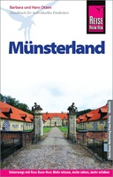 Münsterland - Munsterland