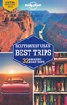 Reisgids Best Trips Southwest USA | Lonely Planet