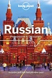 Woordenboek Phrasebook & Dictionary Russian – Russisch | Lonely Planet