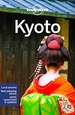 Reisgids City Guide Kyoto | Lonely Planet