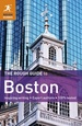 Reisgids Boston | Rough Guides