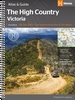 Wegenatlas -   Victoria High Country Atlas & Guide | Hema Maps
