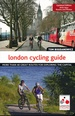 Fietsgids The London Cycling Guide | IMM