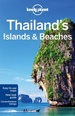 Reisgids Lonely Planet Thailand's Islands and Beaches | Lonely Planet