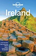 Reisgids Ireland - Ierland | Lonely Planet