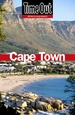 Reisgids Cape Town | Time Out