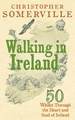 Wandelgids Walking in Ireland | Ebury Press