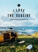 Reisgids I love the seaside Great Britain & Ireland | Mo'Media
