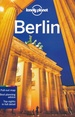 Reisgids City Guide Berlin - Berlijn | Lonely Planet