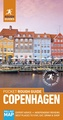 Reisgids Rough Guide Pocket Copenhagen - Kopenhagen | Rough Guides