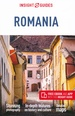 Reisgids Romania - Roemenië | Insight Guides