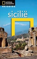 Reisgids Sicilie | National Geographic