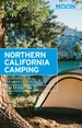 Campinggids - Campergids Northern California Camping | Moon Travel Guides