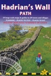 Wandelgids Hadrian's Wall Path | Trailblazer