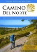 Wandelgids Camino Del Norte | Village to Village Press