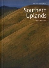 Wandelgids Southern Uplands | Pocket Mountains